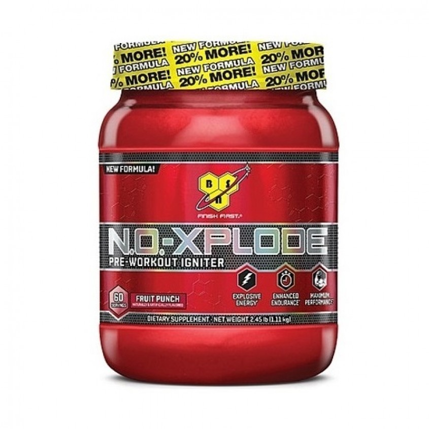 bsn-no-xplode-60-serving-supplementcentral