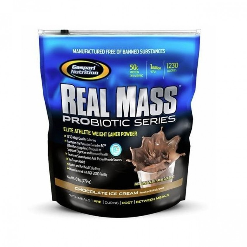 gaspari-nutrition_real-mass-probiotic-series-6lb-2721g_1