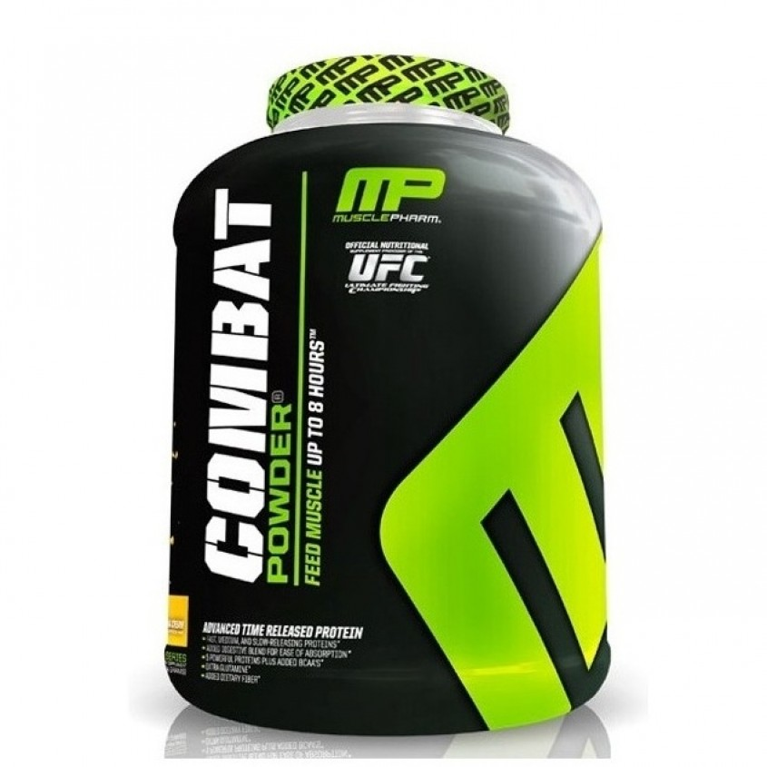 musclepharm-combat-powder