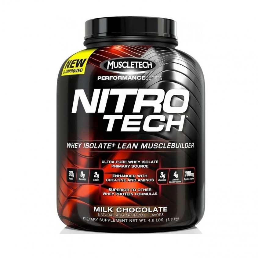 muscletech_nitro_tech_performance_series_milk_chocolate_37472_1