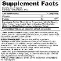 18-51-supplementfacts