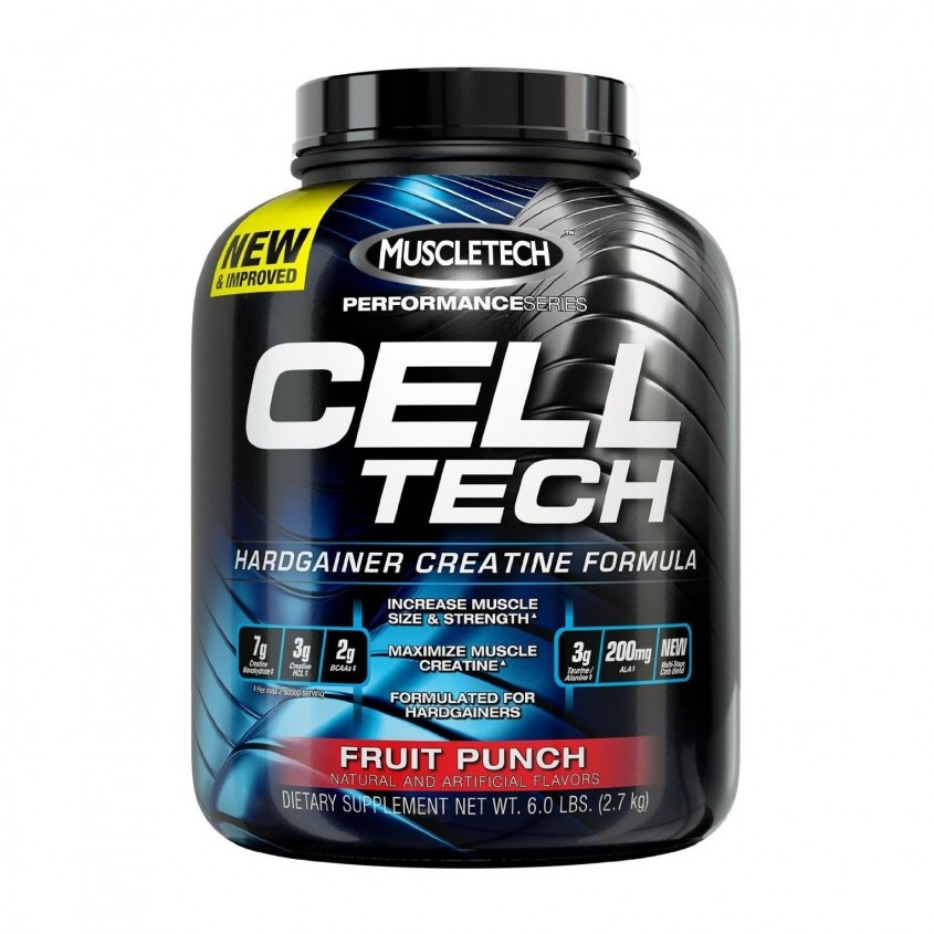 muscletech_cell_tech