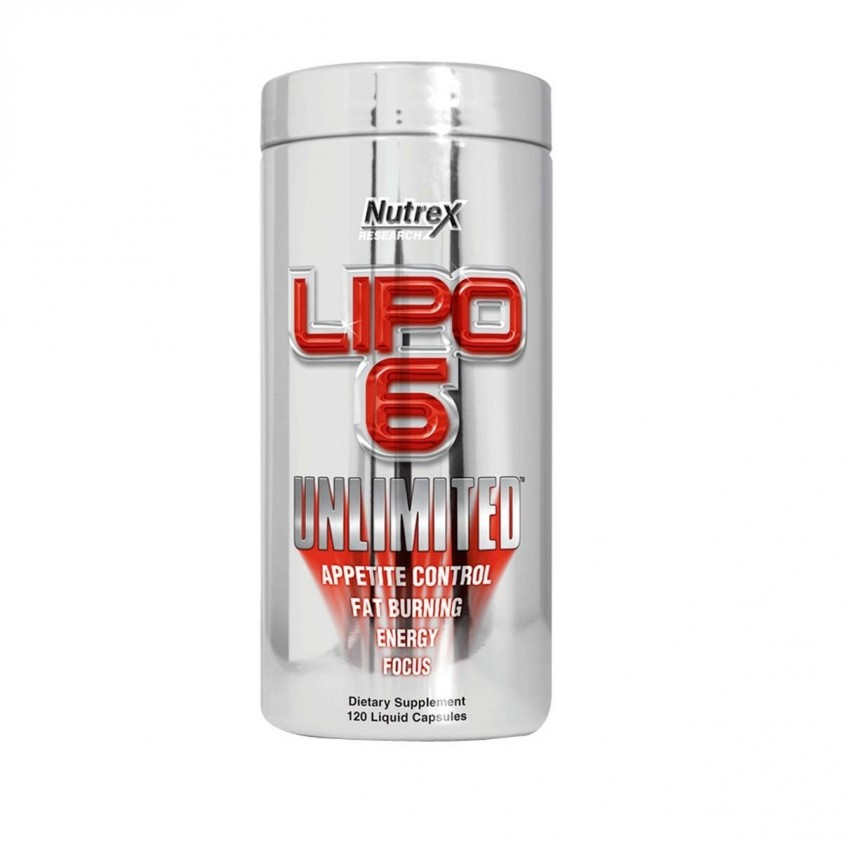 ut-lipo6unlimited