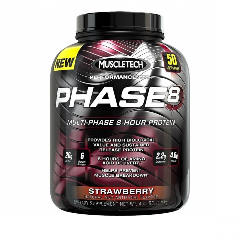 MuscleTech-Phase-8-Multi-Phase-8-Hour-Protein-Strawberry-6316567035421