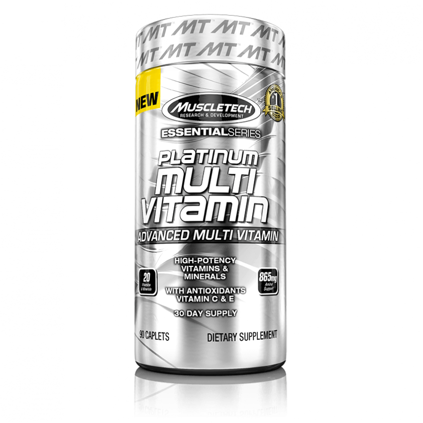 prd-platinum-multivitamin1