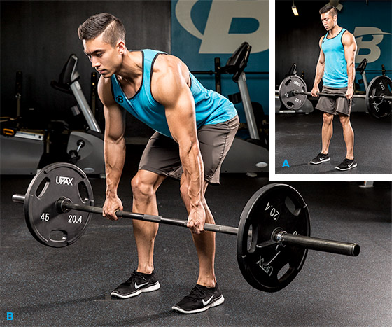 3-essential-moves-for-powerhouse-hamstrings_graphics-romanian