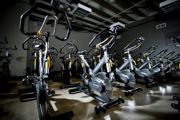 WH_Blog_Spin-Bikes