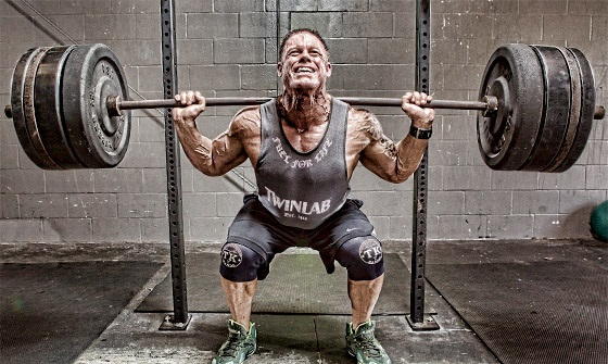5-mistakes-holding-back-your-gains_graphics_twinlab-1