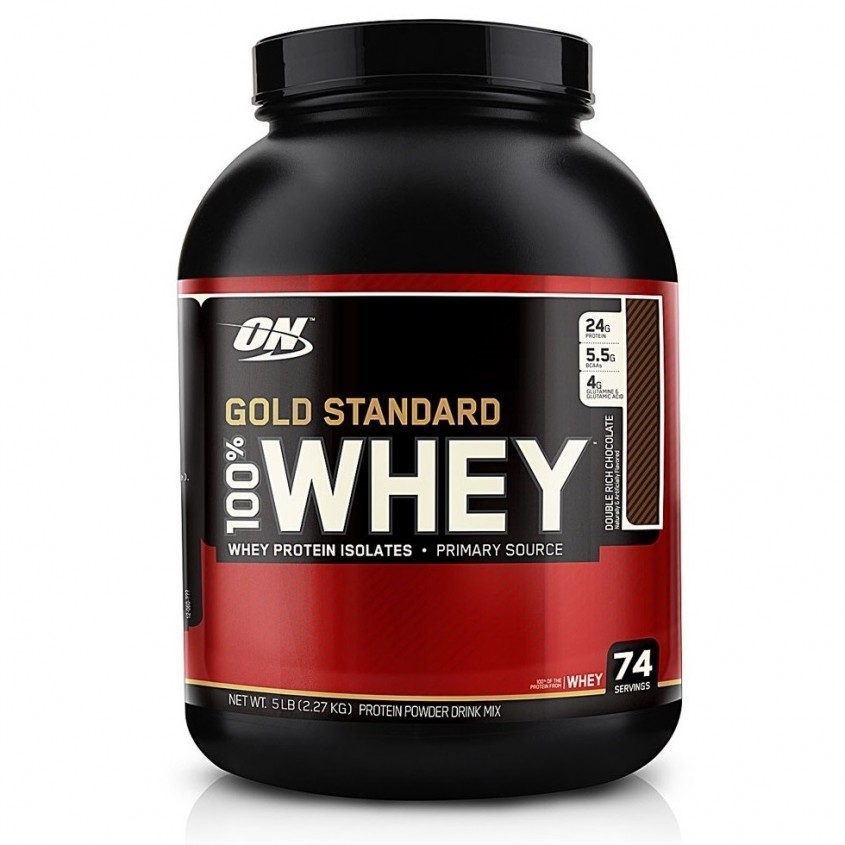 Optimum-Nutrition-Gold-Standard-100-Whey-Double-Rich-Chocolate-7489270286691
