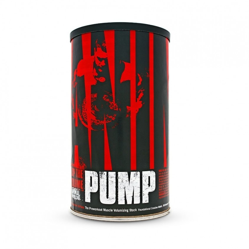 universal-nutrition-animal-pump-front-b