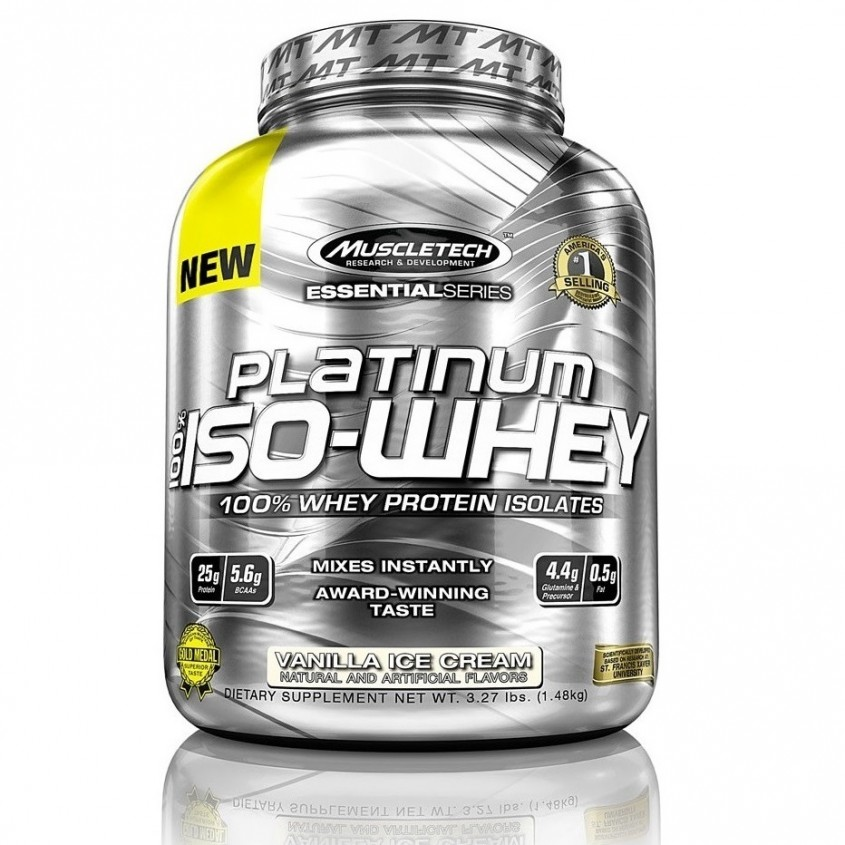 MuscleTech-Essential-Series-Platinum-100-Iso-Whey-Vanilla-Ice-Cream-6316567054853