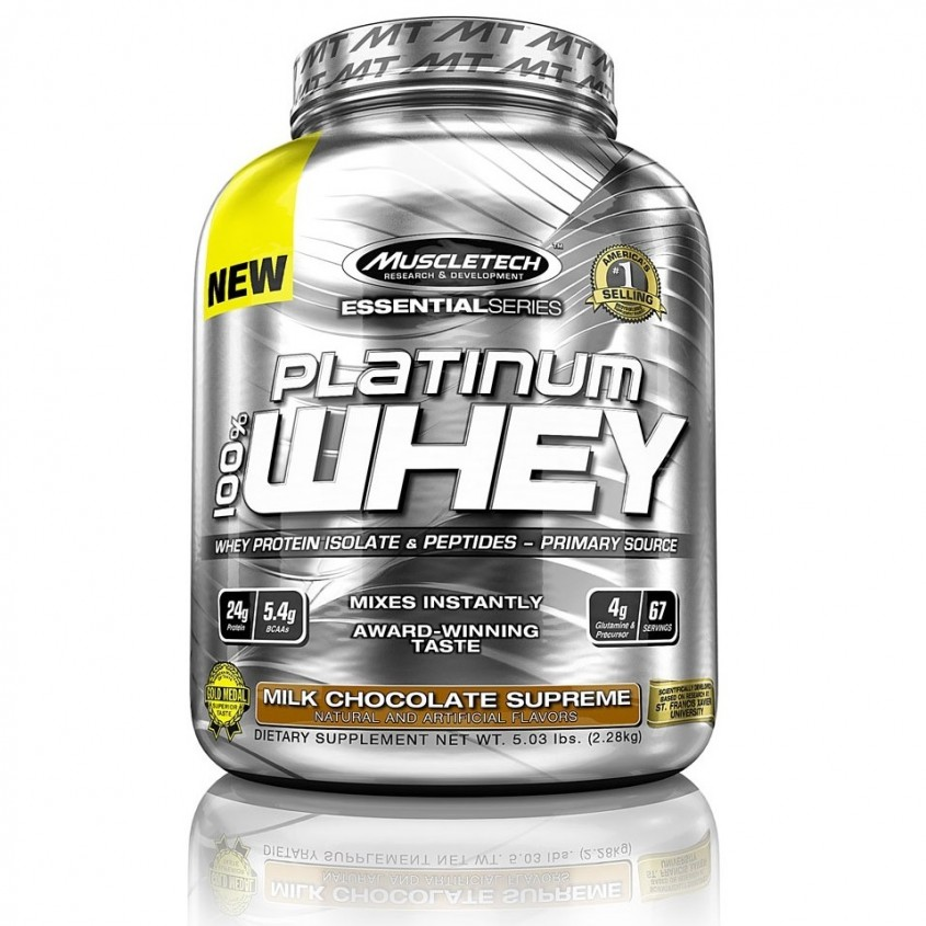 MuscleTech-Essential-Series-Platinum-100-Whey-Milk-Chocolate-Supreme-631656704983