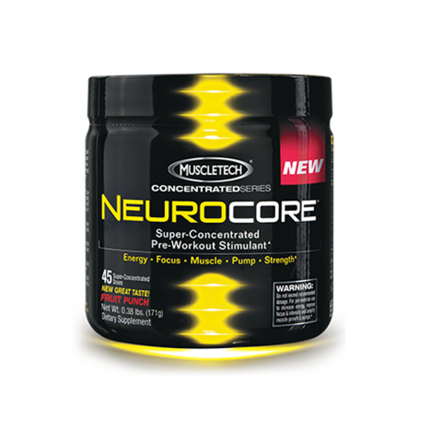 cs_neurocore (1)