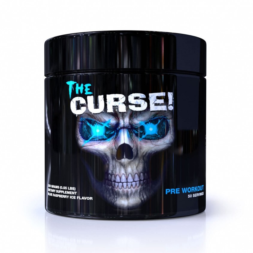 the-curse-blue-raspberry@2x
