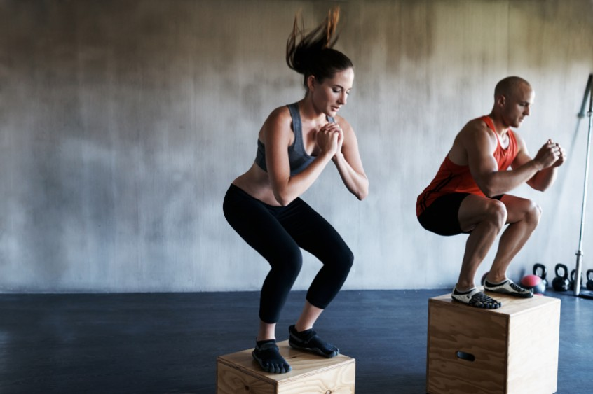 WH_Blog_Box-Jumps-846x563