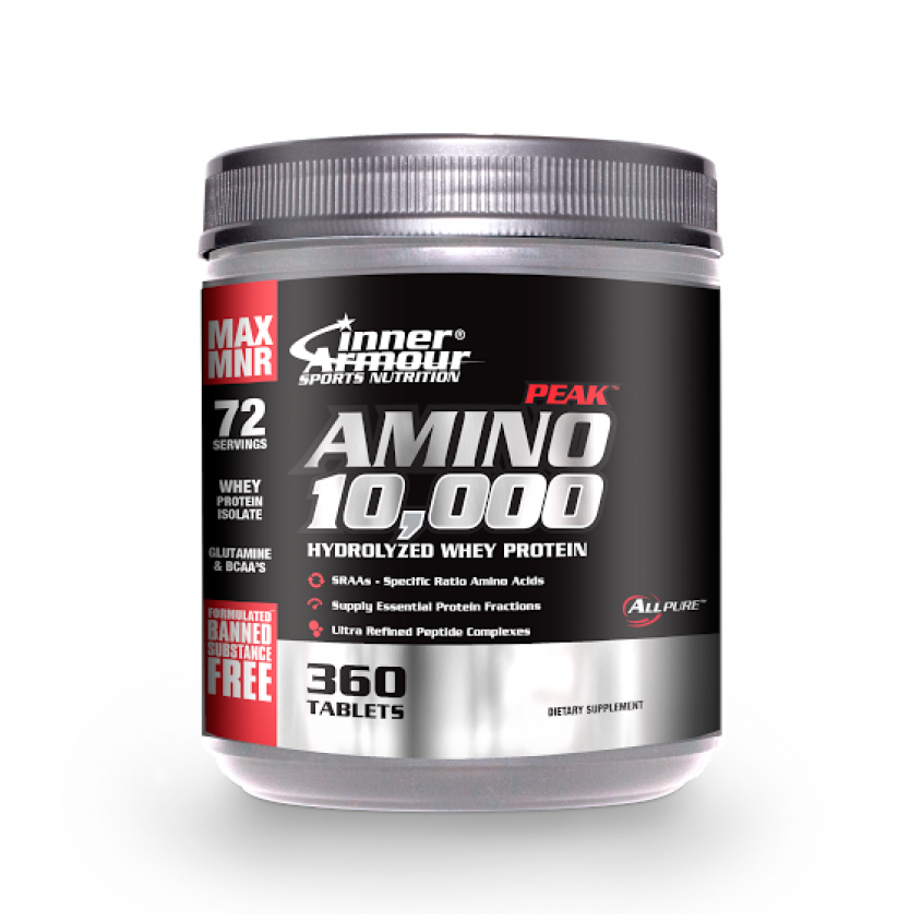 anabolic amino 10 000 reviews
