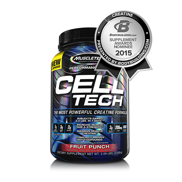 Cell tech hardcore results - Cell tech hardgainer creatine formula ...