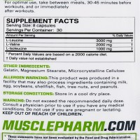 bcaa-312-240-count-by-musclepharm-extra3