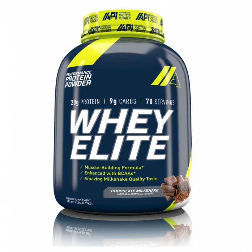 api-whey-elite-chocolate