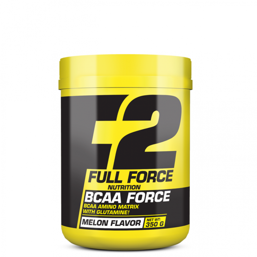 fullforce_bcaa_force