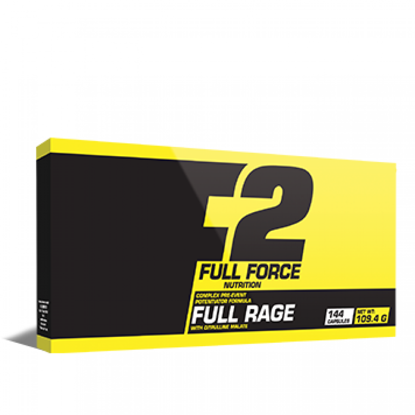 fullforce_full_rage