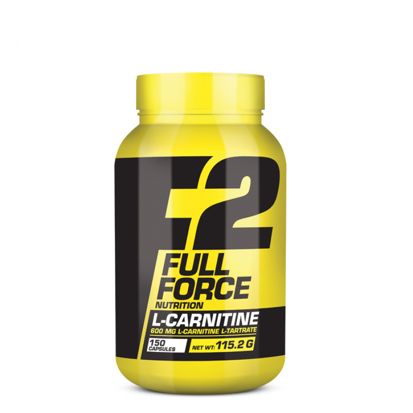 fullforce_l-carnitine