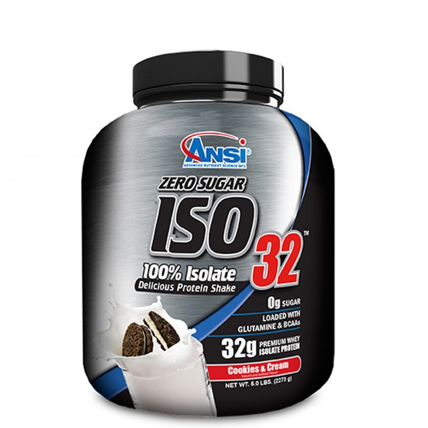 iso-32