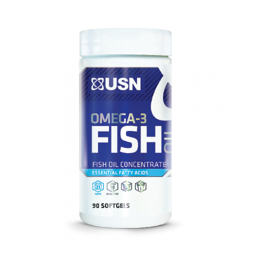 omega-3-fish_products