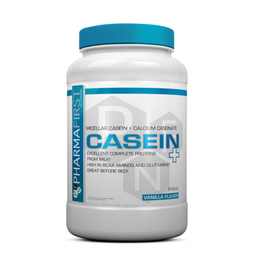 pharmafirst_casein - Copy