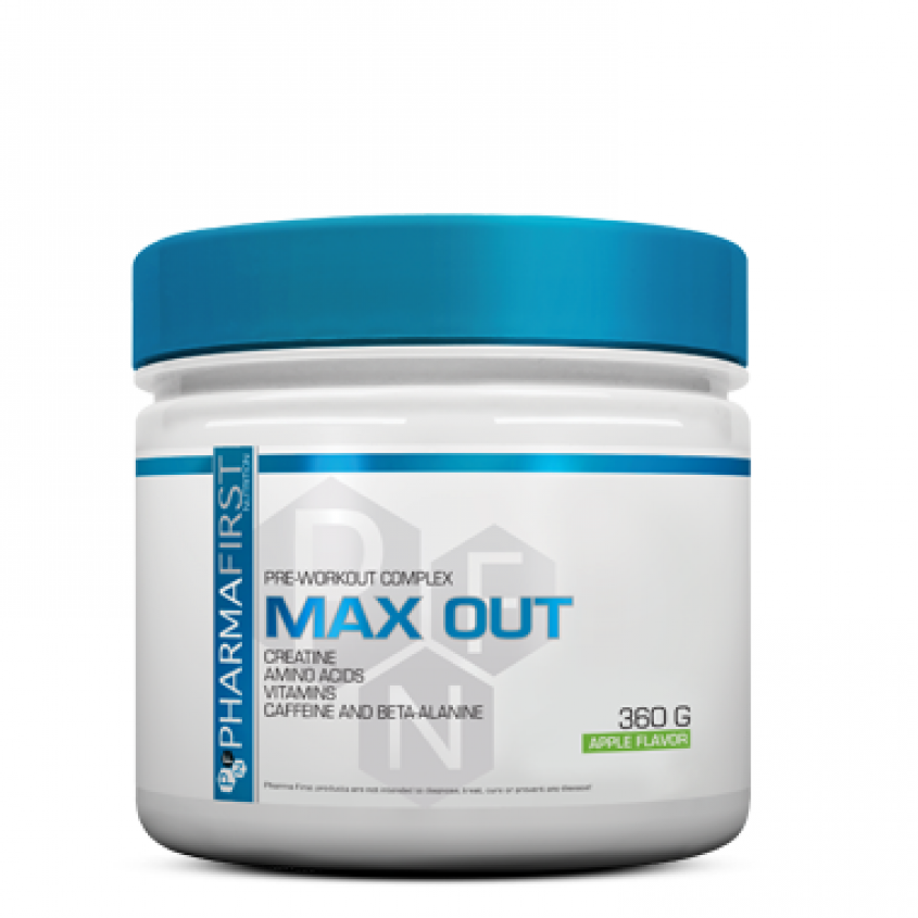 pharmafirst_max_out