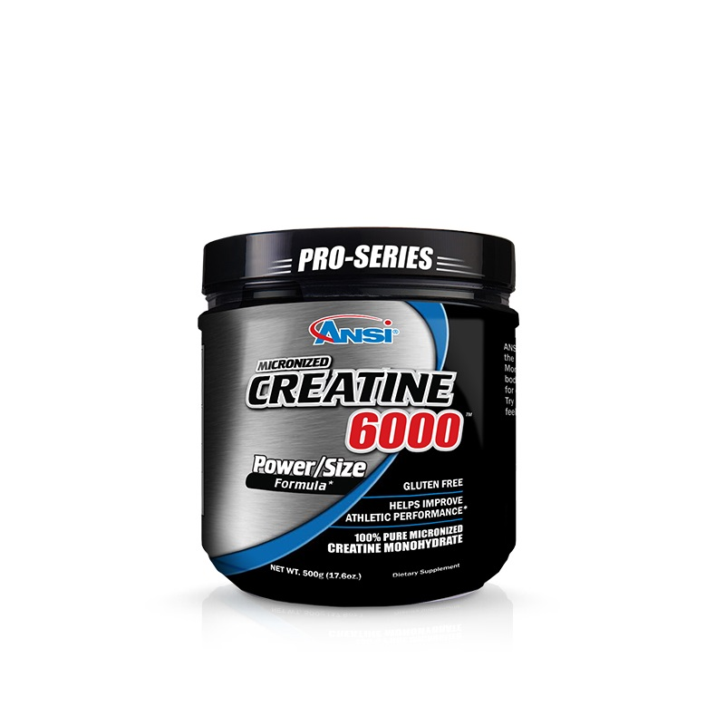 creatine and improved athletic performance benefits Best creatine™ does not necessarily provide a pump it is meant for increasing strength, enhanced recovery, and overall improved performance how long can i take best creatine™ for we recommend using best creatine™ for 4-8 weeks consecutively with a 4-week break in between cycles.