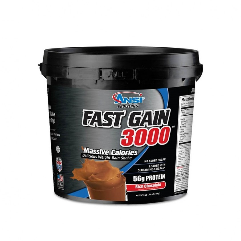 fast-gain_chocolate600