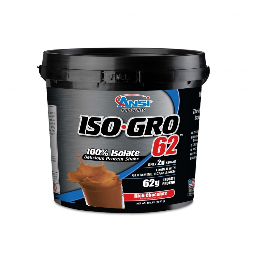 isogro-20bucket_chocolate