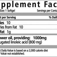 usn-cla-pure-1000-facts