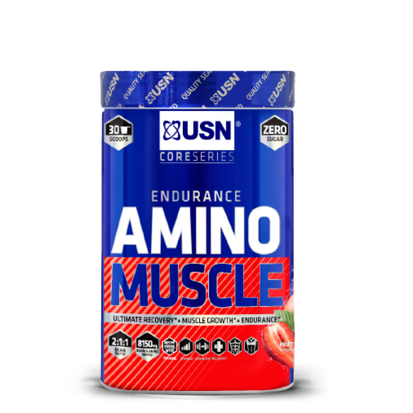 amino-muscle_products