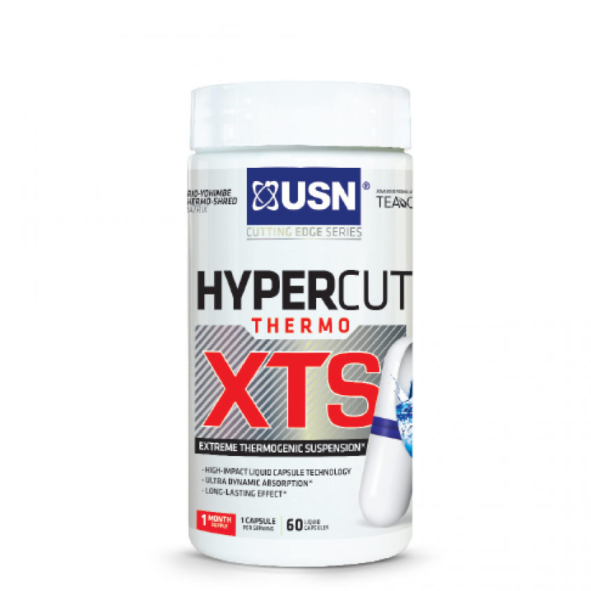 hypercut-thermo-xts_products
