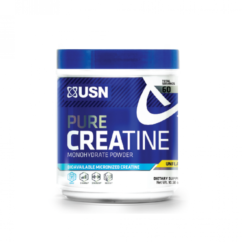 pure-creatine_products