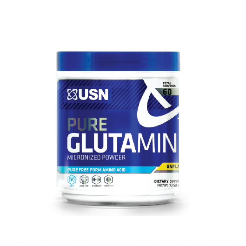 pure-glutamine_products