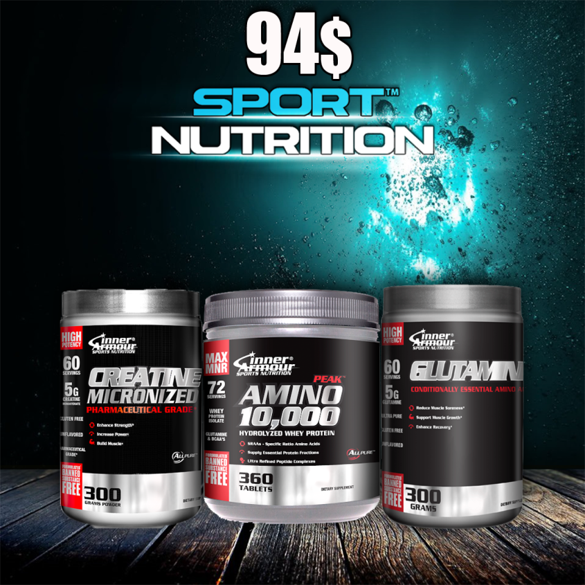 amino-+-creatine-+-glutamine