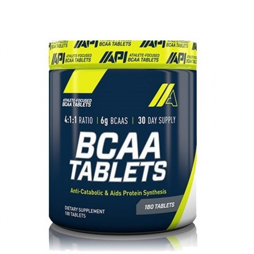 header-products-bcaa-tablets