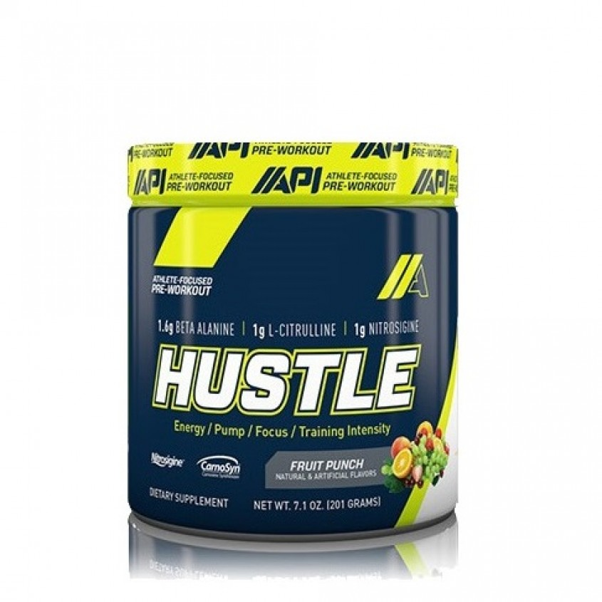 header-products-hustle