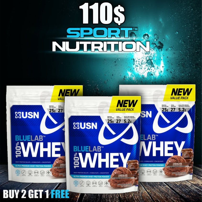 WHEY--USN--BAG-2-LBS-OFFER