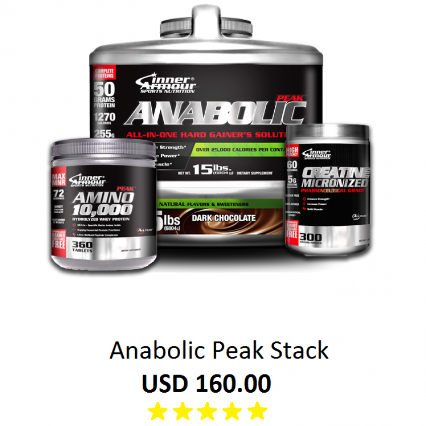 anabolic---Copy