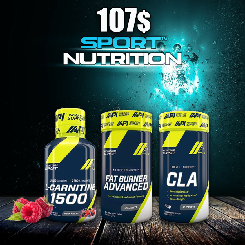 api-fat-burner,-cla,lcarnitine