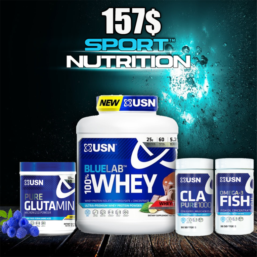 whey-blue-lab-offer