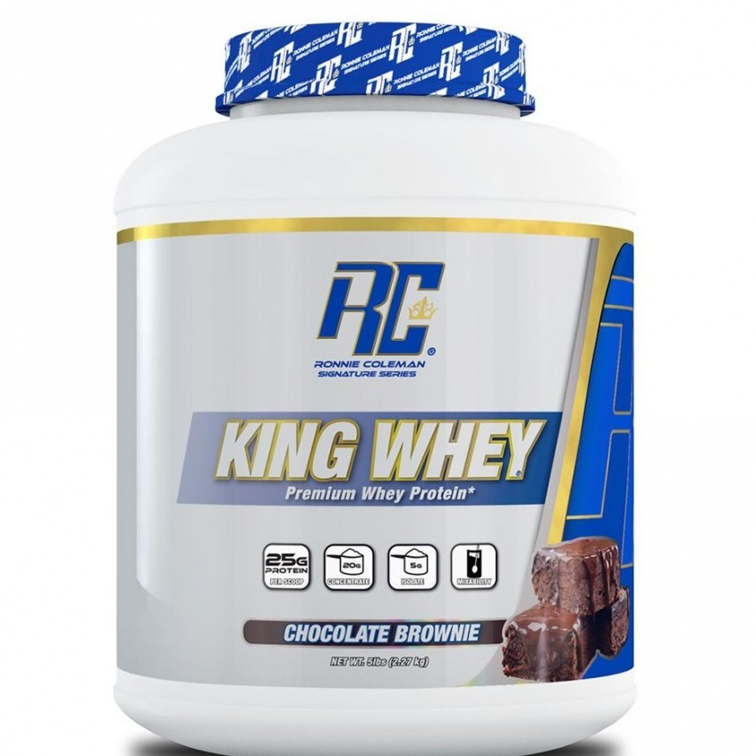 KingWhey_5Lb_ChocolateBrownie_NR_1024x1024