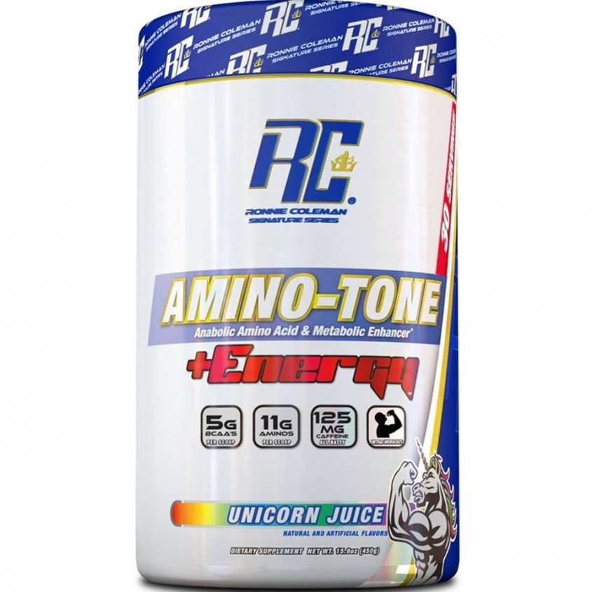ronnie-coleman-signature-series-aminos-unicorn-juice-amino-tone-energy-1014709813262_1024x1024