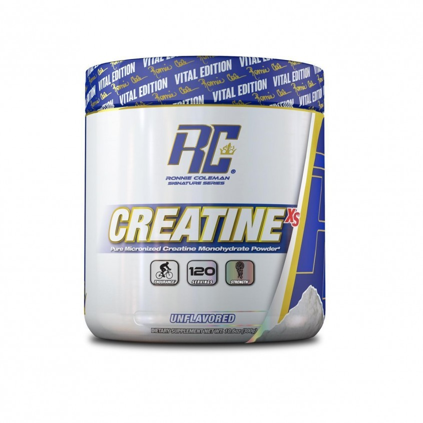 ronnie-coleman-signature-series-essentials-120-scoop-creatine-xs-27120342926_1024x1024