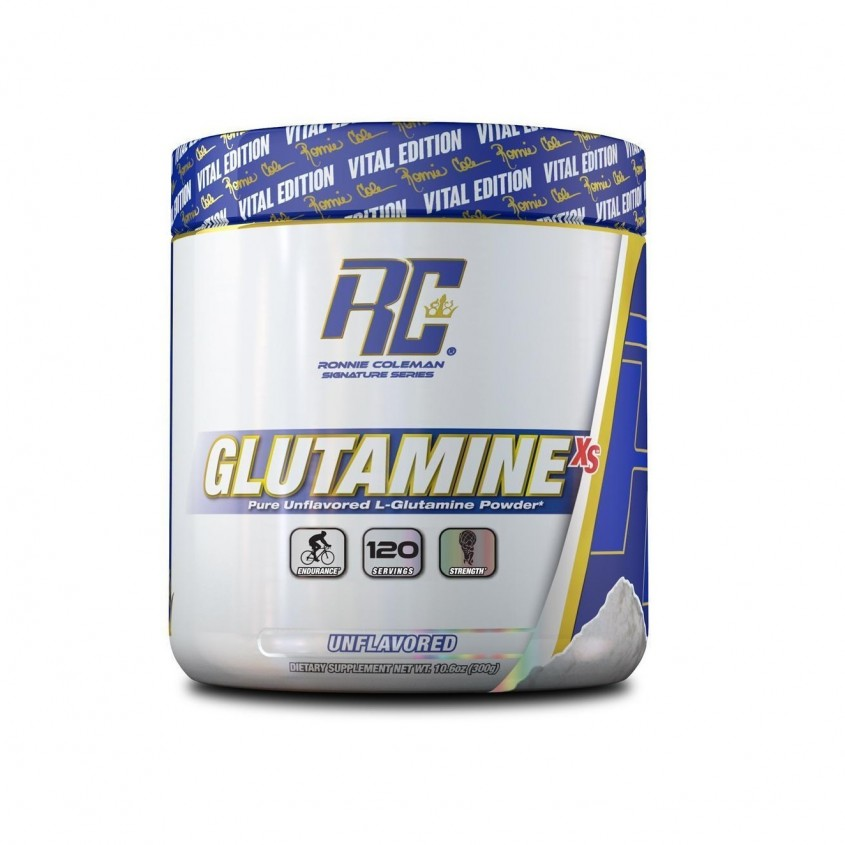 ronnie-coleman-signature-series-essentials-120-scoop-glutamine-xs-168191950862_1024x1024