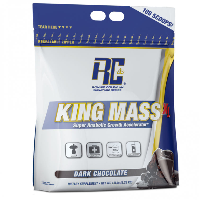 ronnie-coleman-signature-series-mass-gainer-dark-chocolate-king-mass-xl-108-scoops-14215194243_1024x1024